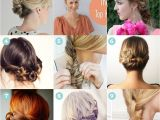Easy to Do Diy Hairstyles Diy Hairstyles for Girls Unique Young Girl Haircuts Lovely Mod