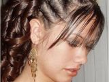 Easy to Do formal Hairstyles Easy to Do Prom Hairstyles