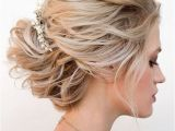 Easy to Do formal Hairstyles Easy Updos for Short Hair to Do Yourself