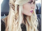 Easy to Do Going Out Hairstyles Quick and Easy Going Out Hairstyles