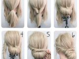 Easy to Do Hairstyles for Weddings Easy Wedding Hairstyles Best Photos