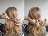Easy to Do Half Up Hairstyles Half Up Hairstyle Inspiration Hair Romance