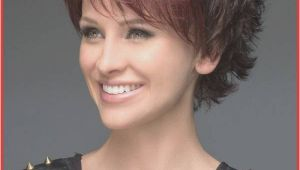 Easy to Do Pixie Hairstyles Easy Hairstyles for Beginners Lovely Short Haircut for Thick Hair 0d