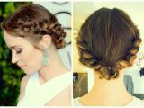 Easy to Do Victorian Hairstyles formal Victorian Hairstyle for Women Hairstyle for Women