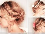 Easy to Fix Hairstyles Easy Hairstyles for Long Hair Make these Updos without
