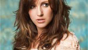 Easy to Keep Hairstyles Hairstyles that are Easy to Maintain Hairstyles