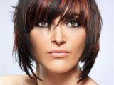 Easy to Maintain Black Hairstyles Hair Styles that are Easy to Maintain
