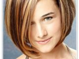 Easy to Maintain Bob Haircuts Hairstyles Easy to Maintain