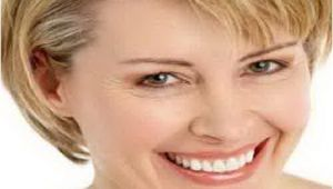 Easy to Manage Hairstyles for the Older Woman Easy to Manage Short Hairstyles for Women