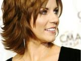 Easy to Take Care Of Hairstyles Long Haircuts for Women April 2012