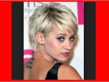 Easy to Take Care Of Hairstyles Short Easy Hairstyles