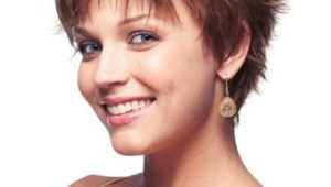 Easy Upkeep Hairstyles Hairstyles Easy Care