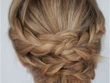 Easy Upstyle Hairstyles the top 13 Posts From 2013 as Clicked by You Hair Romance