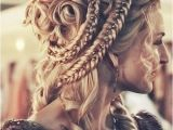 Easy Victorian Hairstyles the 25 Best Ideas About Victorian Hairstyles On Pinterest
