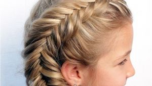 Easy Way to Do Hairstyles 7 Easy Ways to Do Your Hair for Sports