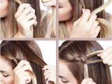Easy Ways to Do Hairstyles 25 Ways to Style Beautiful Summer Hairstyles Hairstyles