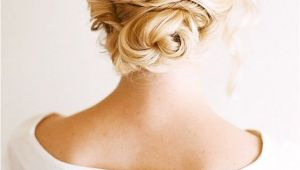 Easy Western Hairstyles 119 Best Images About Cowgirl Hairstyle Ideas On Pinterest