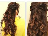 Easy Work Hairstyles for Curly Hair Curly Hairstyles Fresh Easy Work Hairstyles for Curly