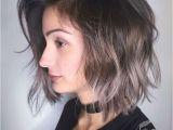 Elegant Hairstyles for Chin Length Hair 25 Elegant Short Curly Hairstyles for Men