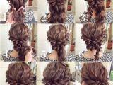 Elegant Hairstyles for Chin Length Hair Updo Diy for Medium Length Hair Google Search