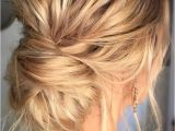 Elegant Hairstyles for Dinner Messy Updo Hairstyles 2 6th Grade Graduation Cakes