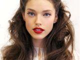 Elegant Hairstyles for Dinner Pinterest Found Holiday Hair hair