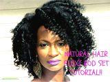 Elegant Hairstyles for Kinky Hair Vogue