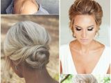 Elegant Hairstyles for Prom Updos Hairstyles for Girls for Indian Weddings Fresh Wedding Hair Updo