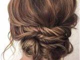 Elegant Hairstyles for Prom Updos Wedding Hair Styles Elegant Fabulous Hairstyle Wedding