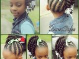 Elegant Hairstyles for Relaxed Hair Braided Updos for Long Hair Elegant Braided Hairstyles for Relaxed