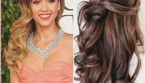 Elegant Hairstyles for Very Long Hair 19 Wedding Hairstyles for Long Hair Updo Beautiful