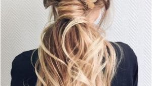 Elegant Hairstyles for Wedding Guest 36 Chic and Easy Wedding Guest Hairstyles Weave