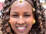 Ethiopian Hairstyle Braids How to Get Beautiful Ethiopian Braids