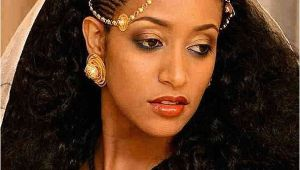 Ethiopian Wedding Hairstyle Wedding Hairstyles Best Ethiopian Wedding Hairstyle