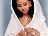 Ethiopian Wedding Hairstyles Ethiopian Bride Hairstyles