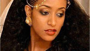 Ethiopian Wedding Hairstyles Wedding Hairstyles Best Ethiopian Wedding Hairstyle
