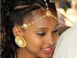 Ethiopian Wedding Hairstyles Wedding Hairstyles for Long Hair 41 Romantic Fabulous