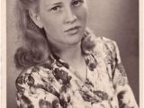 Everyday 40s Hairstyles 301 Best 1940 S Hairstyles Images