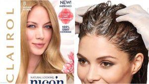 Everyday 60s Hairstyles Elegant Easy 60s Hairstyles – Aidasmakeup
