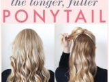 Everyday Cute Hairstyles for Work 109 Best Hairstyles for Nurses Images