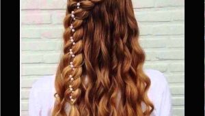 Everyday Elegant Hairstyles 14 Inspirational Everyday Hairstyles for Straight Hair