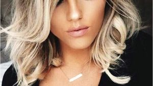 Everyday Hairstyles for Heart Shaped Faces 10 Gorgeous Haircuts for Heart Shaped Faces Hair