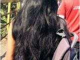 Everyday Hairstyles for Medium Hair Indian 1454 Best Indian Hair Images
