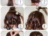 Everyday Hairstyles for Medium Hair Indian 351 Best Hairstyles for Women Indian Images