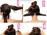 Everyday Hairstyles for Medium Hair Indian 56 Best Long Indian Hairstyles Step by Step Images