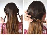 Everyday Hairstyles for School Dailymotion Pretty Good Easy Hairstyle for School Dailymotion