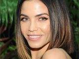 Everyday Hairstyles for Thick Hair This is the Most Divisive Celebrity Beauty Trend the Year