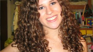 Everyday Hairstyles for Very Curly Hair 99 Easy Everyday Hairstyles Curly Hair Best Hairstyle Long Hair