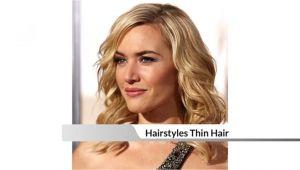 Everyday Hairstyles On Dailymotion Awesome Easy Frisuren Für Lockiges Haar Zu Hause Zu Tun Dailymotion