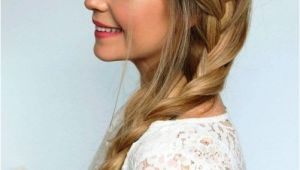 Everyday Hairstyles with Extensions 20 Trendy Hairstyles and Haircuts for Teenage Girls